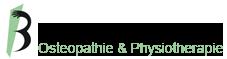 Buchsbaum Reinhard | Osteopathie & Physiotherapie